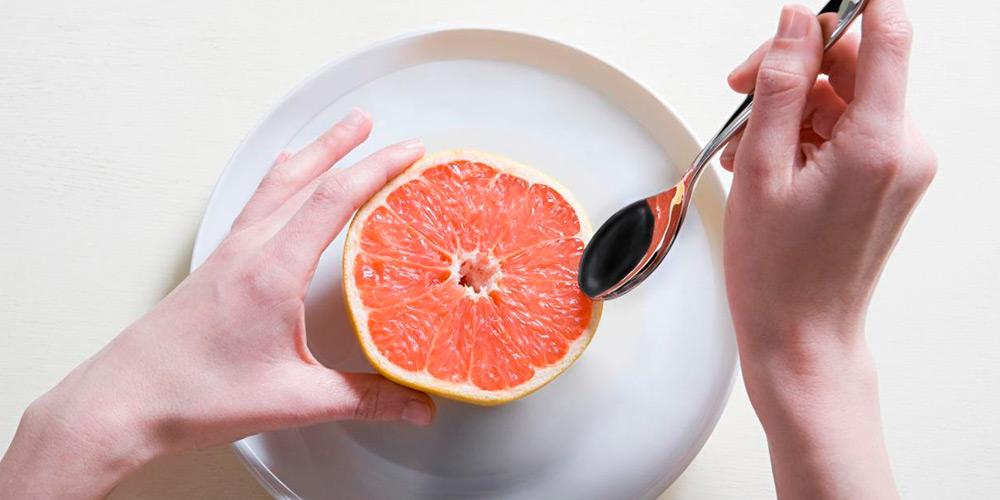 juice kur vægttab