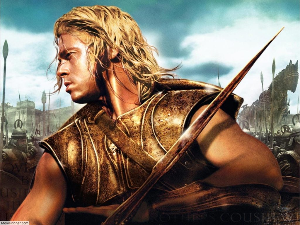 brad-pitt-in-troy-movie-wallpaper-hd-widescreen-high-resolution-images-desktop-background