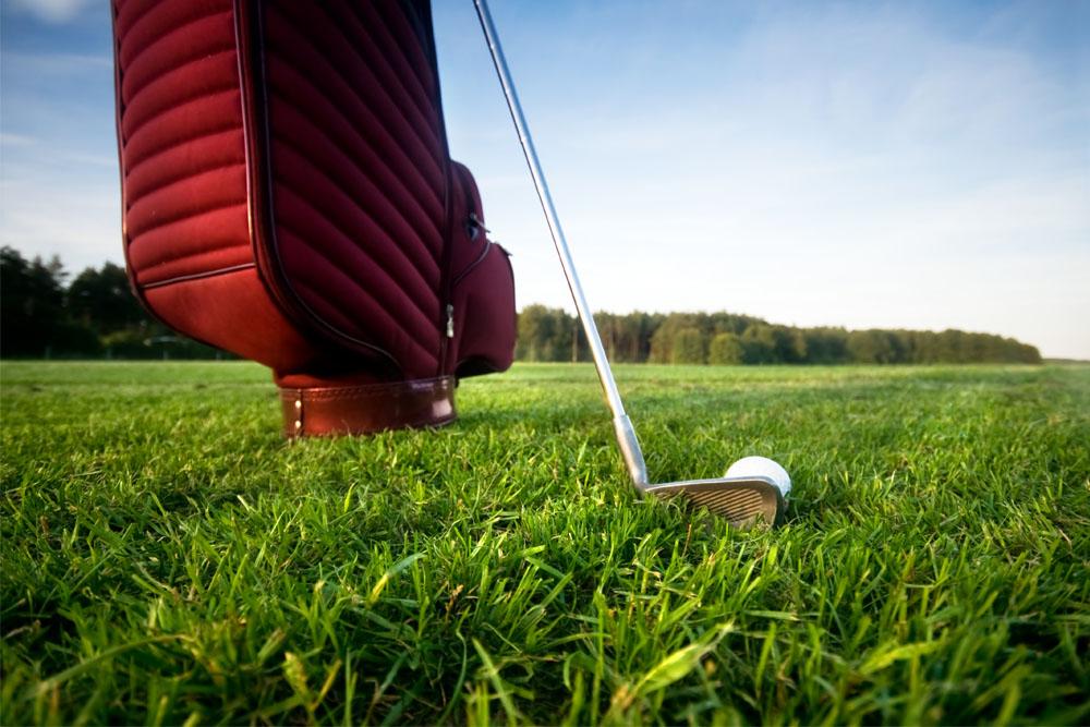 danske-golfbaner