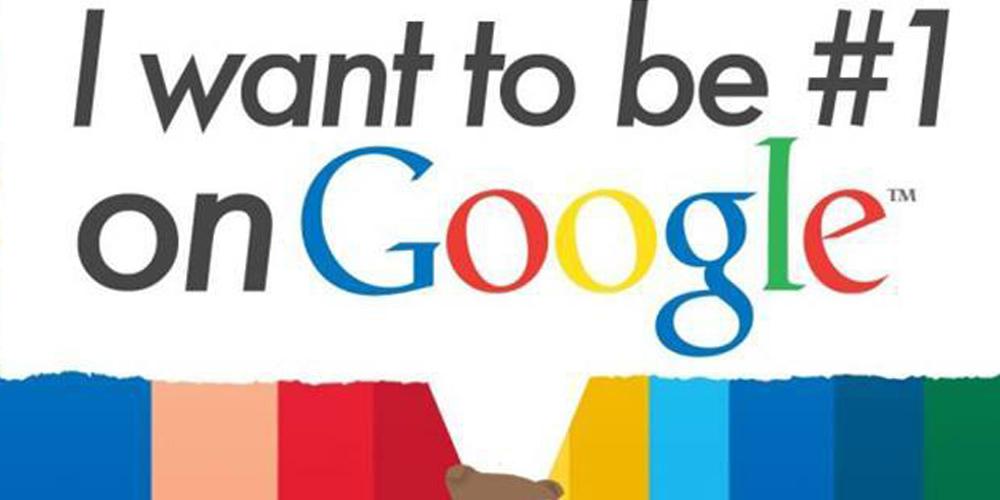 nummer-1-pa%cc%8a-google11